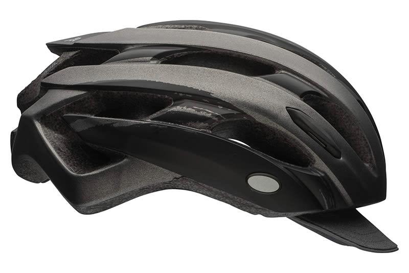 On Sale Bell Soul Bike Helmet - Womens up to 45% off