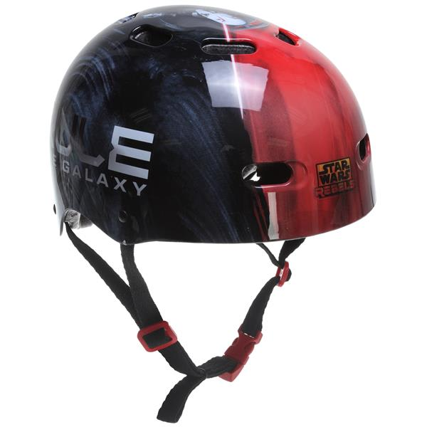 Bell Star Wars Galactic Empire Multisport Bike Helmet