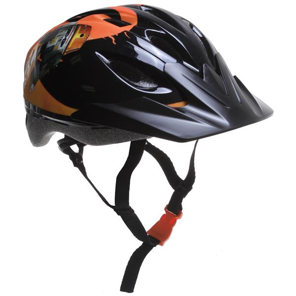 Bell Star Wars Rebels Bike Helmet