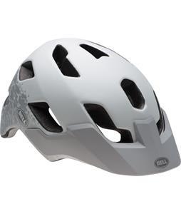 Bell Stoker Bike Helmet
