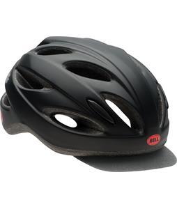 Bell Strut Soft Brim Bike Helmet