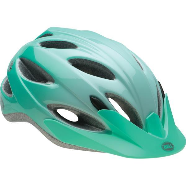 Bern or Giro Helmet