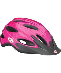Bell Strut Bike Helmet