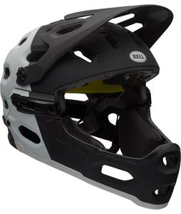 Bell Super 2R MIPS Bike Helmet