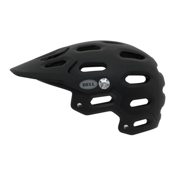 Bell Super Bike Helmet