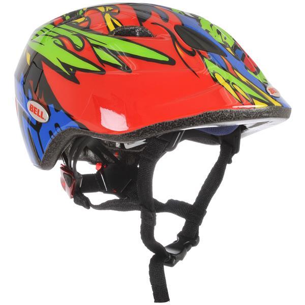 Bell Tater Bike Helmet