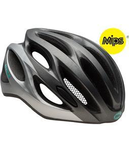 Bell Tempo MIPS Bike Helmet
