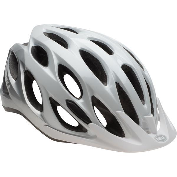 Bell Traverse Bike Helmet