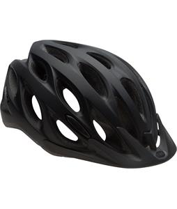 Bell Traverse MIPS Bike Helmet