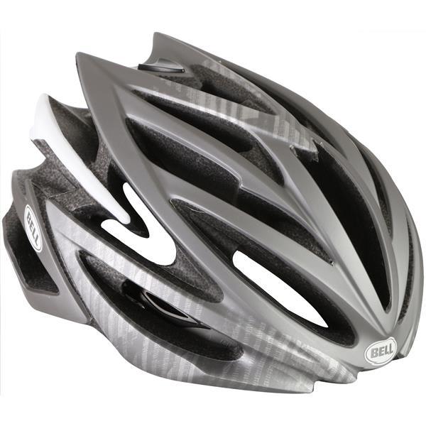 Bell Volt RL Bike Helmet