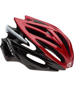 Bell Volt RL-X Bike Helmet