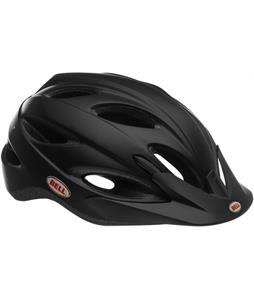 Bell XLP Bike Helmet