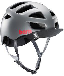 Bern Allston Bike Helmet