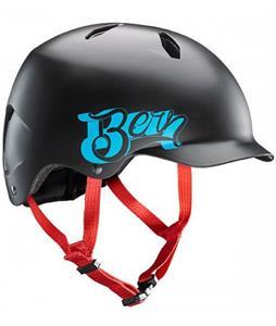 Bern Bandito Bike Helmet