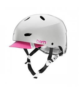 Bern Brighton Bike Helmet
