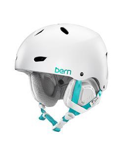 Bern Brighton Snowboard Helmet