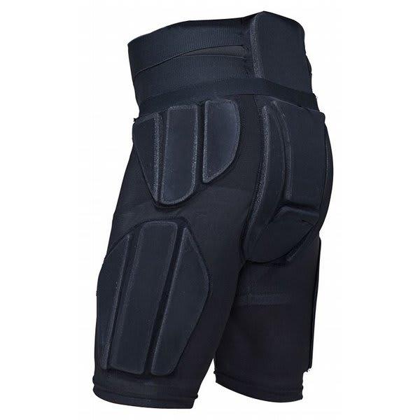 Bern Callahan Hip Protector