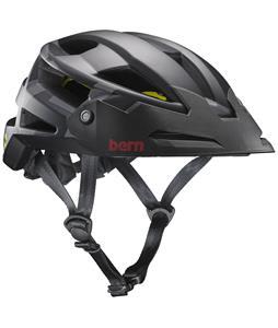 Bern Fl-1 XC MIPS Bike Helmet