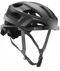 Bern FL-1 Bike Helmet