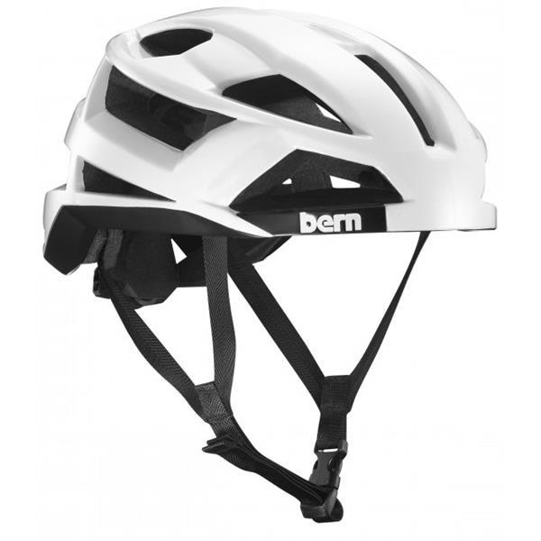 Bern FL-1 MIPS Bike Helmet