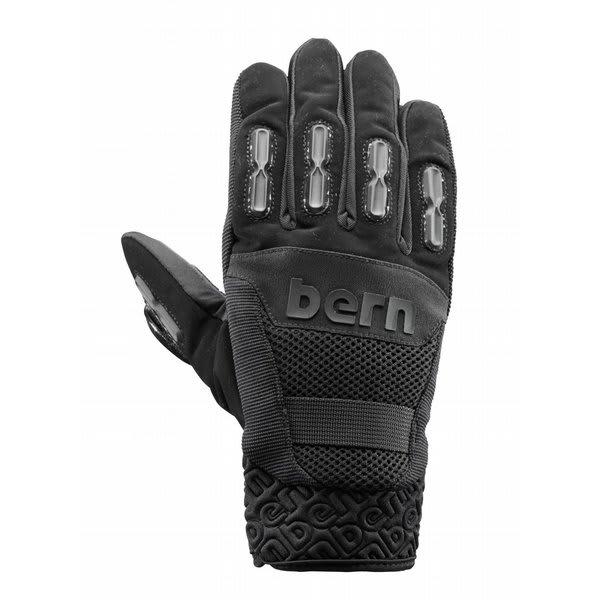 Bern Fulton Longboard Gloves