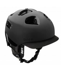 Bern G2 Snowboard Helmet