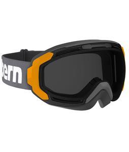 Bern Jackson Goggles