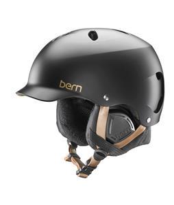 Bern Lenox Snowboard Helmet