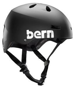 Bern Macon H2O Water Helmet