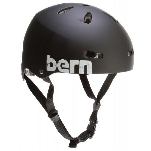 Bern Macon Water Helmet