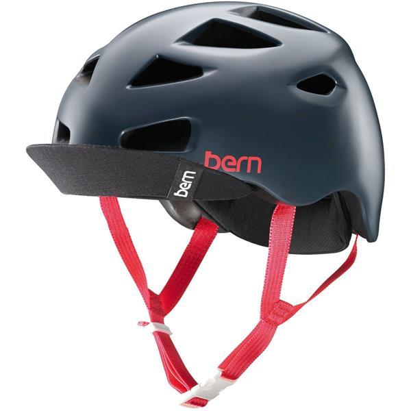 Bern Melrose Bike Helmet