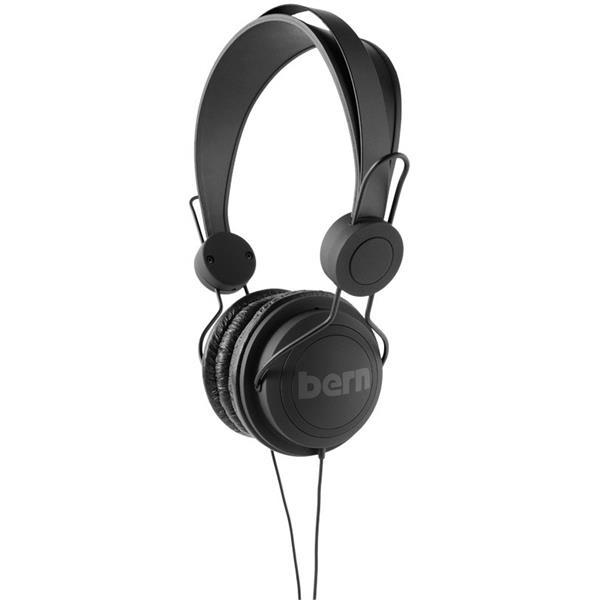 Bern Retro Headphones