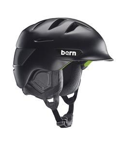 Bern Rollins Snowboard Helmet