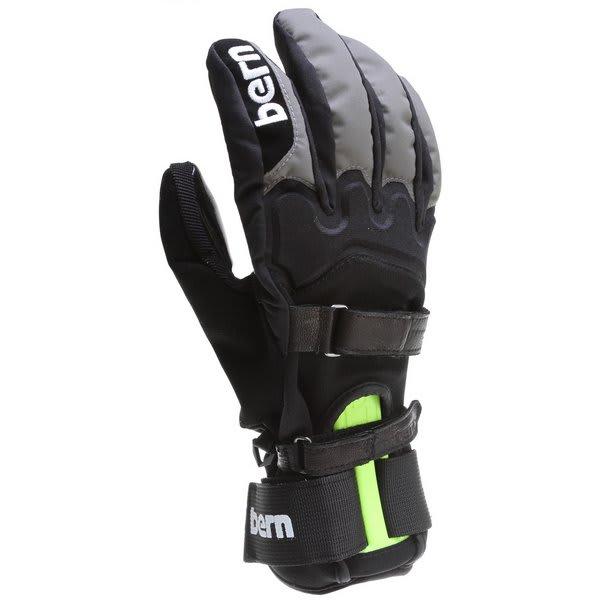 Bern Tyler Gloves