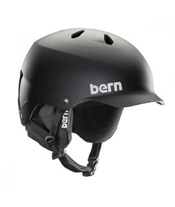 Bern Watts EPS w/ 8Tracks Snow Helmet