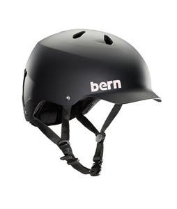 Bern Watts H2O Water Helmet