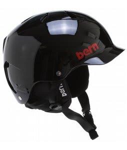 Bern Watts Snowboard Helmet