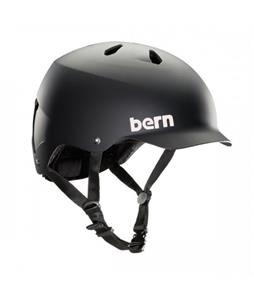 Bern Watts Thinshell Bike Helmet