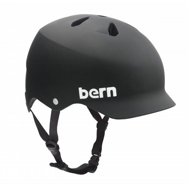 Bern Watts Water Helmet
