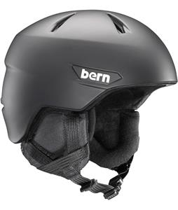 Bern Weston Snow Helmet