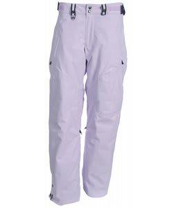 Bonfire Aura Snowboard Pants