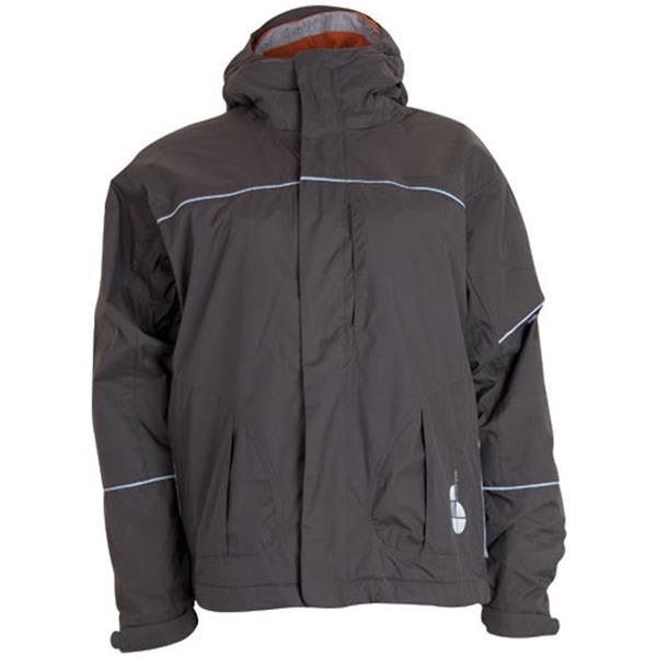 Bonfire Fusion Aura Snowboard Jacket