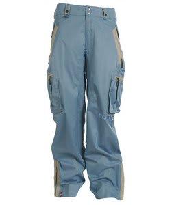 Bonfire Balance Snowboard Pants
