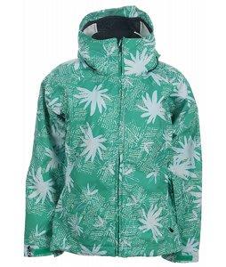 Bonfire Chroma Snowboard Jacket