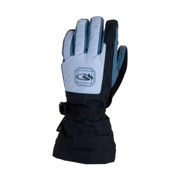 Bonfire Fusion Primaloft Gloves
