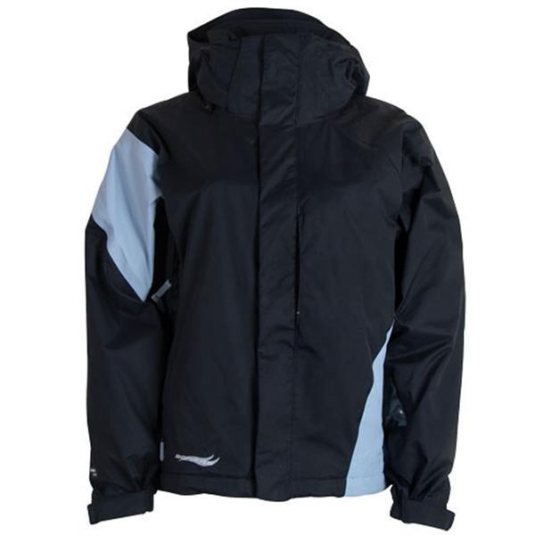 Bonfire Fusion Prism Snowboard Jacket
