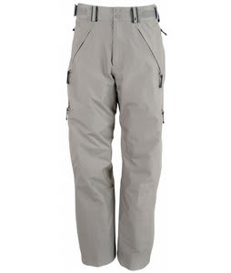 Bonfire Kinetic Dawn Snowboard Pants