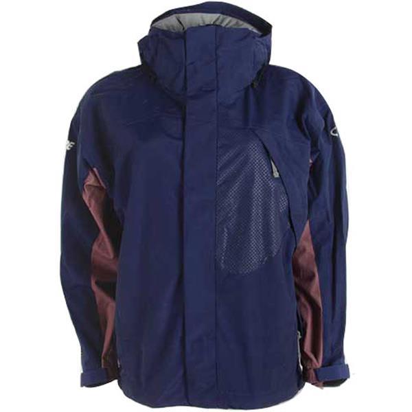 Bonfire Fusion C10 Snowboard Jacket