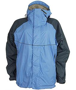 Bonfire XLT T10 Snowboard Jacket Water