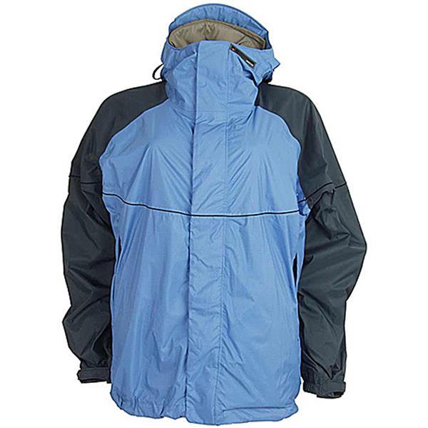 Bonfire XLT T10 Snowboard Jacket